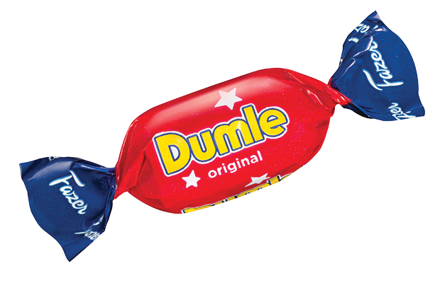 Dumle original looseweight